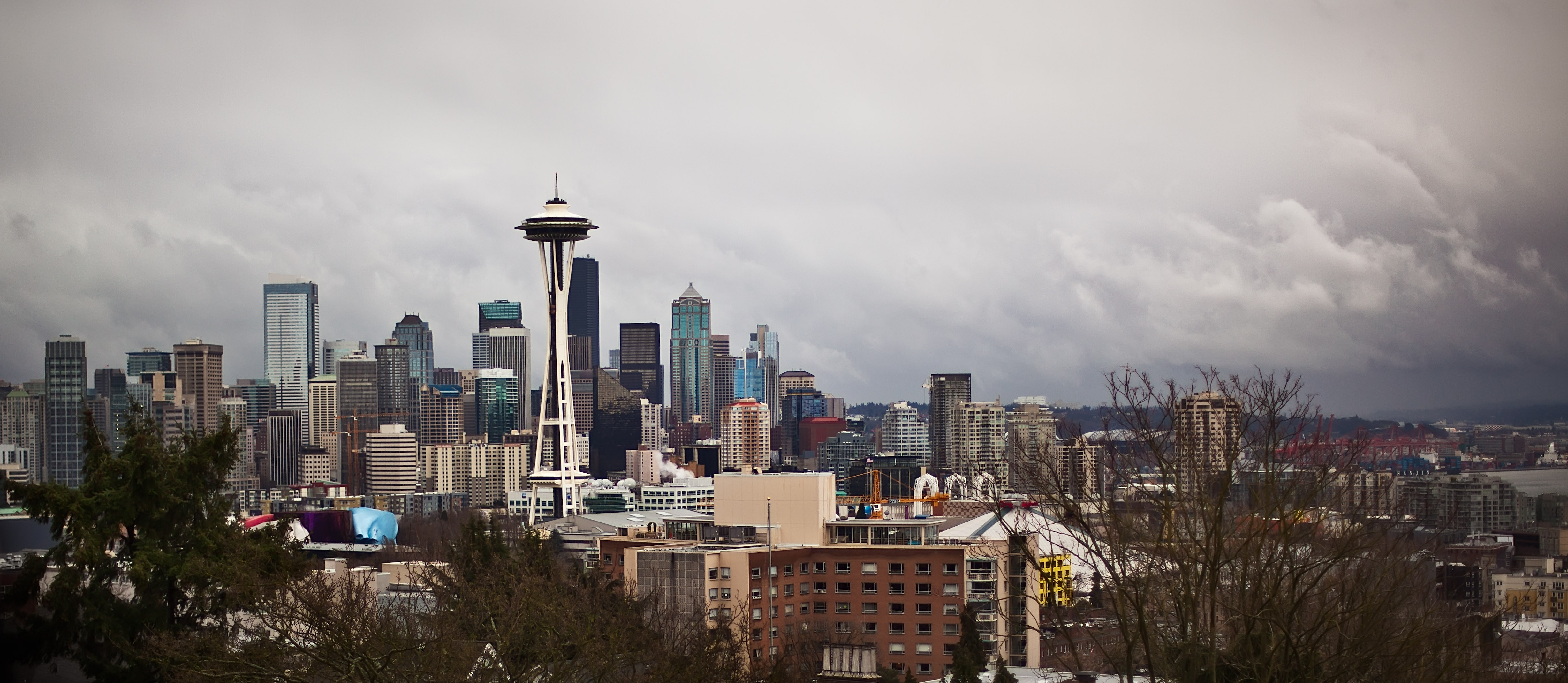 20120315_seattle_6-edit.jpg